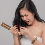 عوارض جانبی برخی از داروهای پوست و مو