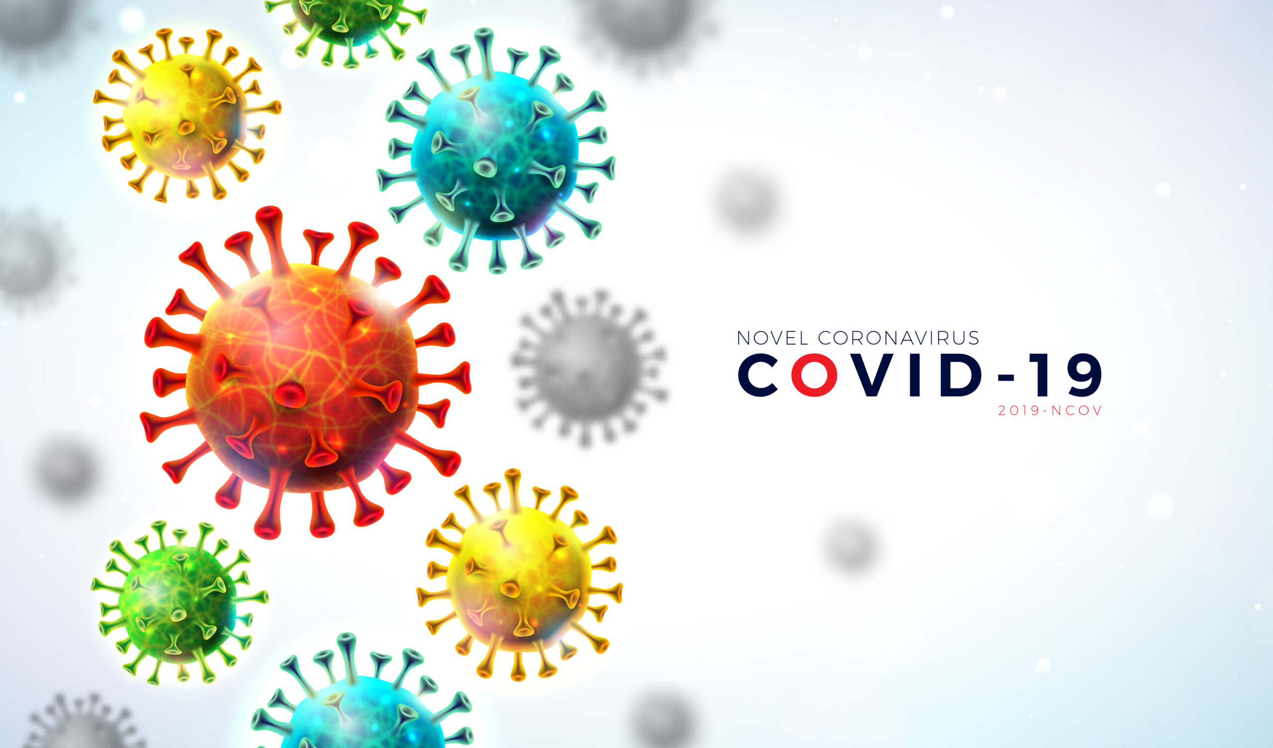 نتیجه ی آزمایش ضد ویروس | آنجکس